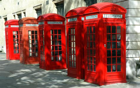 london phone booth 5 red telephone booths london england pantheon
