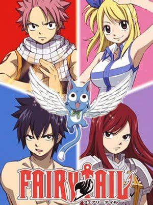 1 Animeland Tv by Official Animeland