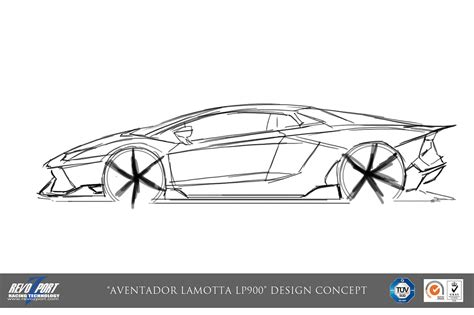 lamborghini aventador drawing pics of people drawing a lamborghini aventador pictures to