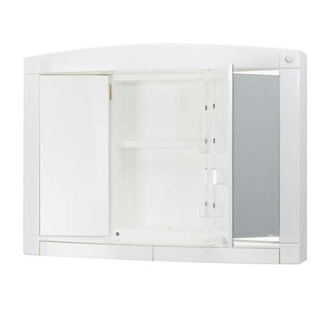 spiegelschrank jokey swing jokey swing wei 223 spiegelschrank material kunststoff ma 223 e