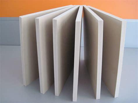 Pvc Foam Board pvc foam board places to buy