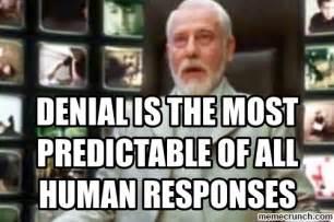 Matrix Meme - architect meme memes