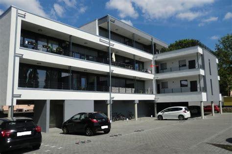 wohnungen in giessen zu vermieten sch 246 ne 2 zimmer wohnung mit balkon zu vermieten wohnung