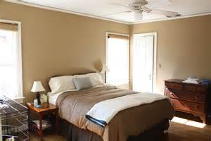 brown bedroom walls chocolate brown bedroom walls home decorating ideas