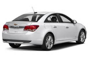 2015 chevrolet cruze price photos reviews features
