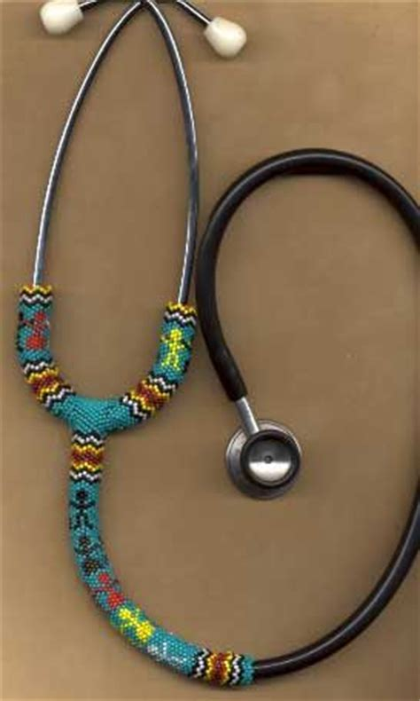 beaded stethoscope covers beaded stethoscope diy jewellery and