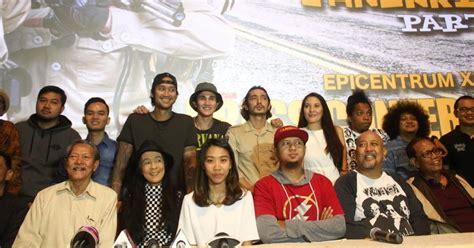 film lawak indonesia jadul pelajaran karier yang bisa kamu petik dari warkop dki