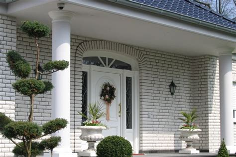 Modern Cottage Design Emsl 228 Nder Verblender Der Wei 223 E Emsl 228 Nder
