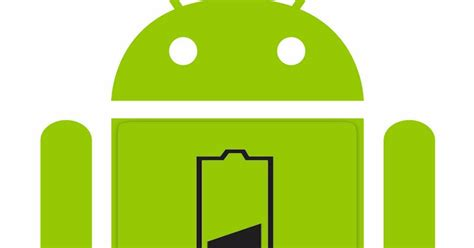 best android battery best easy method to incease battery android
