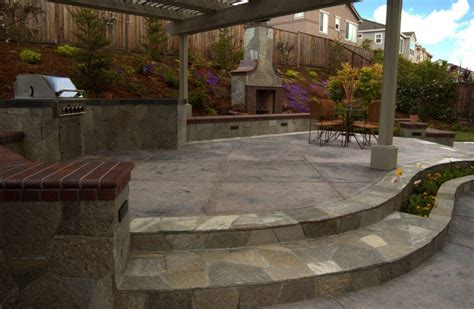 patios bcp concrete