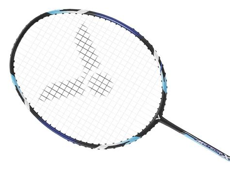 pattern more than badminton meaning meteor x 6000 rackets products victor badminton us