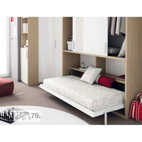 muebles abatibles precios decoracion mueble sofa camas abatibles precios