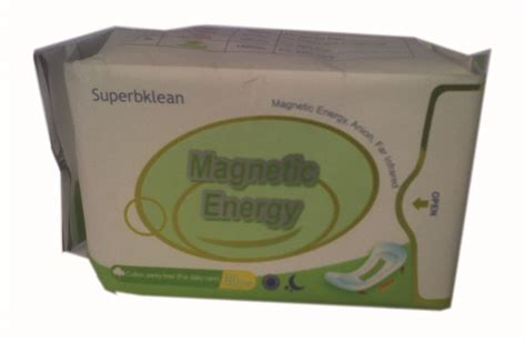 Shoo Longrich longrich superbklean magnetic energy liner check