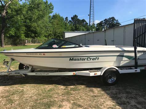 mastercraft prostar 190 boats for sale mastercraft prostar 190 boats for sale boats