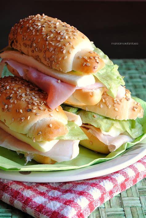 poplare mezzogiorno farcitura panini per buffet bl84 187 regardsdefemmes