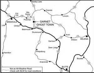 garnet ghost town montana greg disch photography