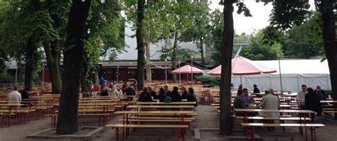 prater garten berlin best bars in berlin best bars europe