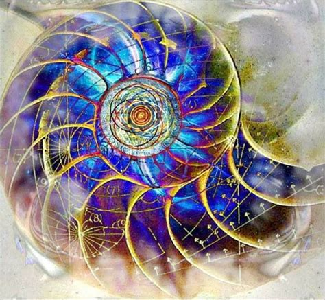 the alchemy of sacred as a path to the universal dancer books 1043 best images about sacred geometry on the