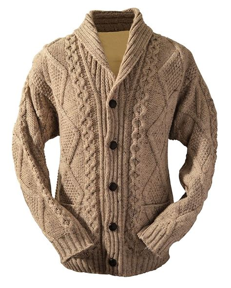 pattern shawl cardigan 17 best images about knitting patterns on pinterest