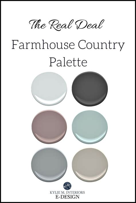 best 25 country paint colors ideas on colors