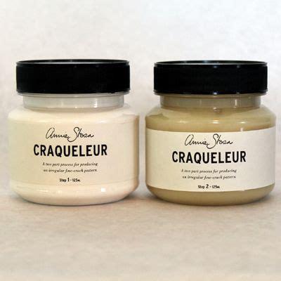 chalk paint houston sloan craqueleur step 1 2 special finishes