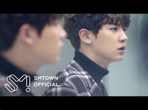 exo for life lyrics exo for life by exo k pop album korean song lyrics