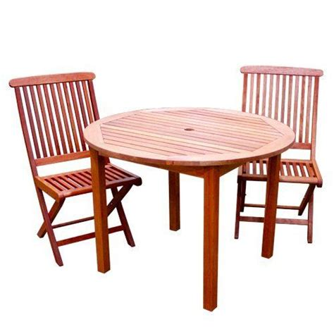 Folding Bistro Table And 2 Chairs Attractive Outdoor Bistro Table And 2 Chairs Impressive Folding Bistro Table And 2 Chairs