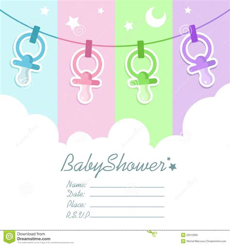 baby shower memory template blank baby shower invitations wblqual