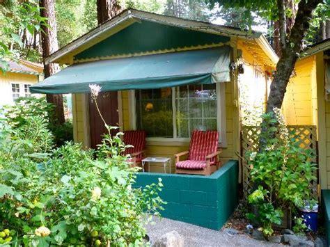 fern grove cottages guerneville ca california beaches