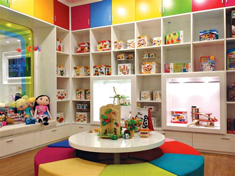 interior design toys janie joe store bangsar dplusm creative