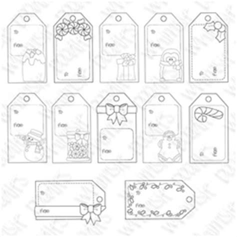 printable christmas tags black and white black and white christmas tag template search results