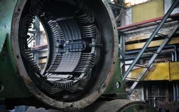 dc motor rebuild motor repair laron
