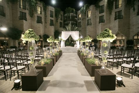 Tall Floor Vase Decoration Ideas File Courtyard Wedding Jpg Wikimedia Commons