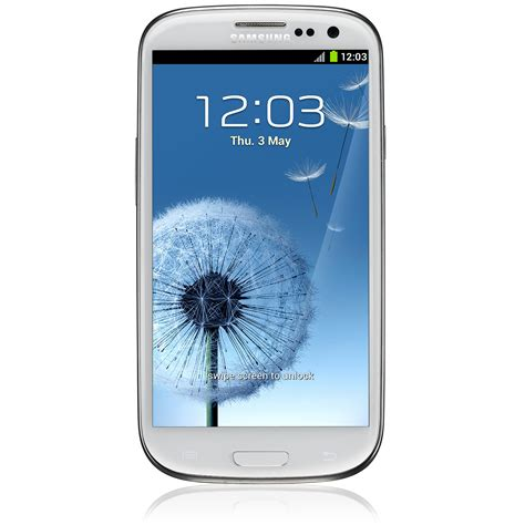 Samsung S3 Samsung Galaxy S3 And Microsoft Office 365 Connection