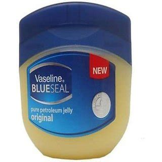 Lotion Bpom By Jellys 100 Original Limited vaseline petroleum jelly original 100 ml available at