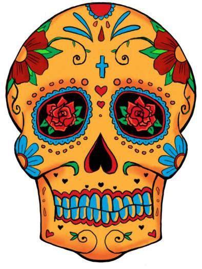 calaveras mexicanas calavera mexicana skulls and lions
