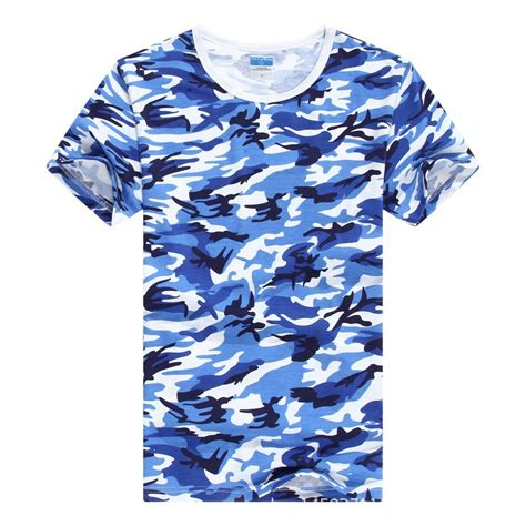 comfort colors t shirts wholesale wholesale fashion soft comfort colors round neck men camo