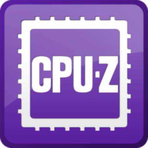 z apk free cpu z android v1 04 apk best free apk