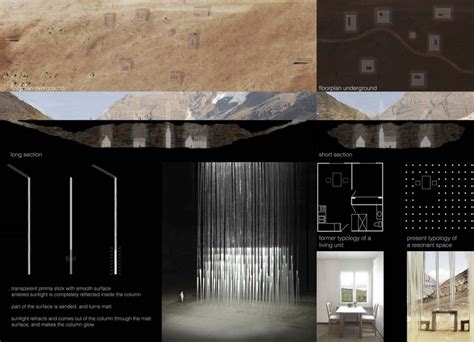 velux design competition winners of the international velux award 2012