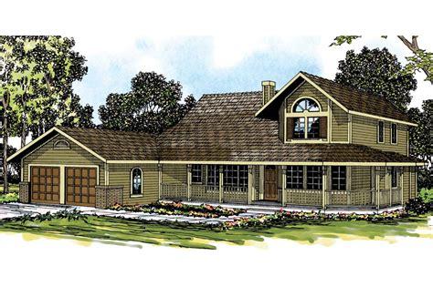 trinity house plans the trinity house plan house design plans