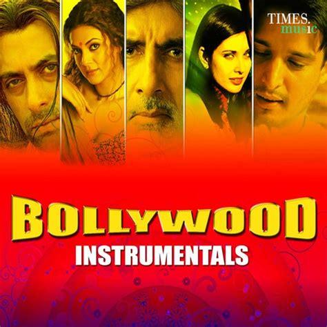 download mp3 gratis instrumental sedih 49 masakali instrumental mp3 bollywood instrumental