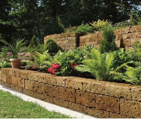 camminatoio giardino come sistemare un giardino in pendenza ms97 pineglen