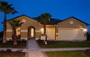 homes for ocala fl ocala new homes new homes for in ocala fl
