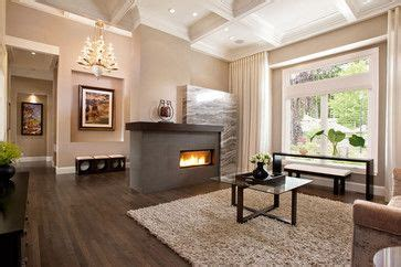benjamin hearth for the home fireplaces design and benjamin