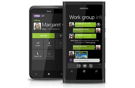 viber free for windows mobile viber for windows phone viber free