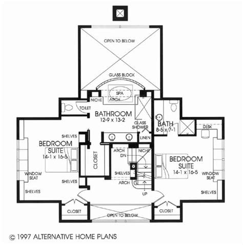 slab on grade house plans slab on grade house plans slab on grade house plans