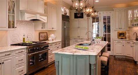 Kitchen Island Chandelier Lighting Custom Kitchens Erie Pa 987 Home And Garden Photo