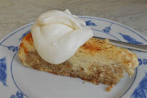 omas kuchen omas quark napf kuchen rezepte suchen