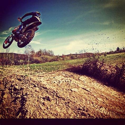 sick motocross 1000 images about sick on pinterest motocross love