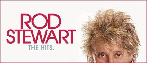 rod stewart tickets tour dates 2015 concerts songkick rod stewart 2015 australia new zealand tickets